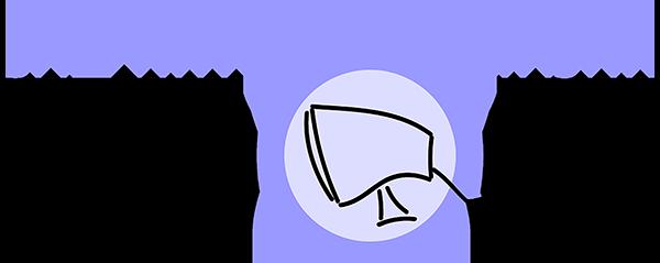 b70f7e5170e Промокод My-shop.ru (Май шоп) на скидку Май 2019 - Код в пальто