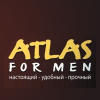 Магазин Atlas for men