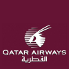 Магазин Qatar Airways