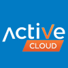 Магазин ActiveCloud