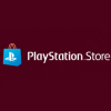 Магазин Playstation Store